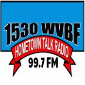 WVBF - Hometown Talk Radio 1530 AM