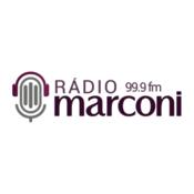 Rádio Fundação Marconi