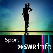 SWRinfo Sport