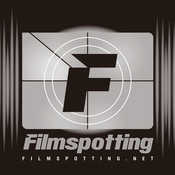 Filmspotting: Streaming Video Unit