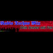 Radio Techno Mix
