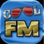 Cool FM - Cool Classics Hot Variety