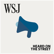 WSJ Heard On the Street