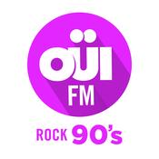 OUI FM Rock 90's