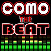 Como The Beat