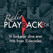 Radio Playback