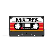 KUHF Mixtape