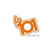La 101