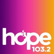 2CBA - Hope 103.2 FM