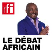 RFI - Le débat africain