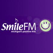WHYT - Smile 88.1 FM