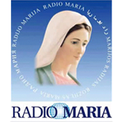 RADIO MARIA LITHUANIA