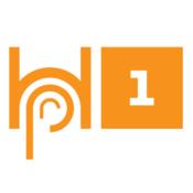 KKUA 90.7 FM - Hawaii Public Radio HPR-1