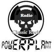 powerplant-rockclassics