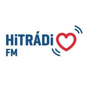 Hitrádio FM
