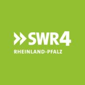 SWR4 Rheinland-Pfalz - SWR4 Mainz
