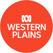 ABC Western Plains