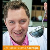 Kochtipp mit Mirko Reeh