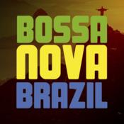Bossa Nova Brazil