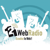 121 WebRadio - Pop Rock