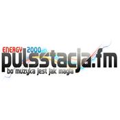Pulsstacja.fm - Moderna