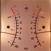 radio-bingen