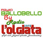 Radio L\'Olgiata BalloBello