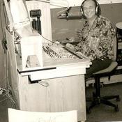 partymusikradio