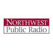 NWPRNEWS - North West Public Radio