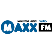 Radio Maxx FM Bulgaria