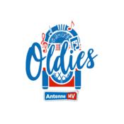 Antenne MV Oldies & Evergreens