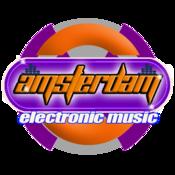 Amsterdam Mixx Music Electronic