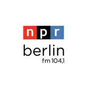NPR Berlin - Life in Berlin