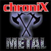 ChroniX METALCORE