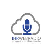 I-H-R - Inntal-Heartbeat-Radio