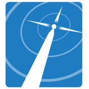 WMHI 94.7 FM - Mars Hill Network