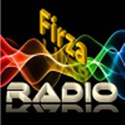 Firza Radio PADANG