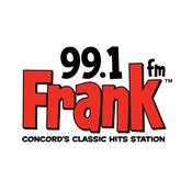 WNNH - Frank 99.1 FM