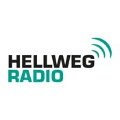 Hellweg Radio - Region Ost
