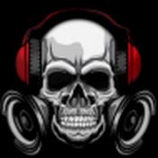 radiodancepower
