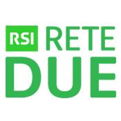 RSI Rete Due