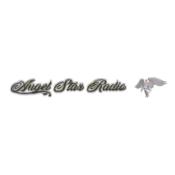 AngelStarRadio