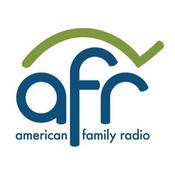 KBPW - American Family Radio 88.1 FM