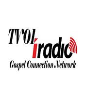 TVO1IRadio