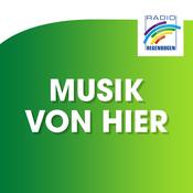 Radio Regenbogen - Musik von hier