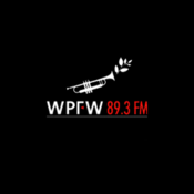 WPFW 89.3 FM