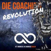 Die Coaching-Revolution