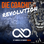 Die Coaching-Revolution