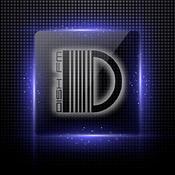DishFM