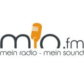 Mio.FM